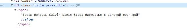 2c2c6c0ec8f05c5a74158109b2dc9b31.jpg