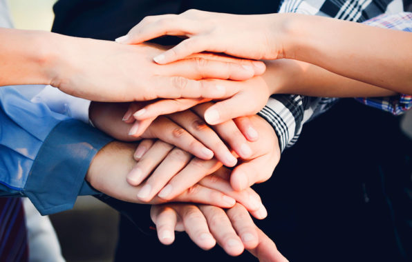 עסקים ופילנתרופיה הם בסיס לעשיית הטוב