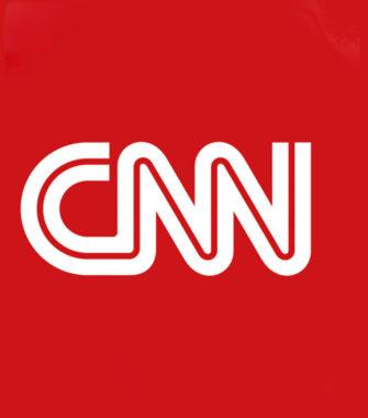 CNN: She Impacts the World
