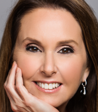 Forbes Israel Ranks Shari Arison 6 on 2015 50 Most Influential Women in Israel