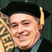 Dr. Ángel Cabrera