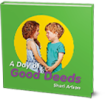 A Day of Good Deeds