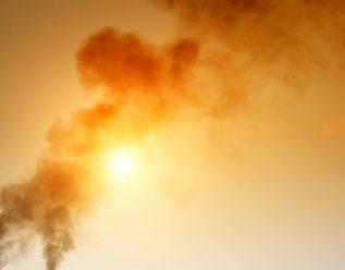 Hvordan ble vi klimahyklere?