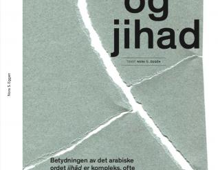 Koranen og jihad