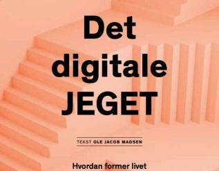 Det digitale JEGET