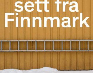Fylkesreformen sett fra Finnmark