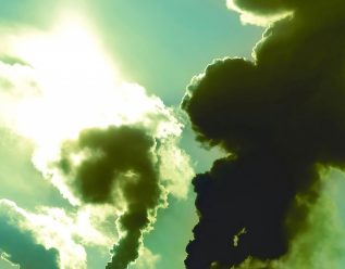 Klimavalget