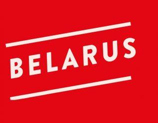 "Ordet ""Belarus"""