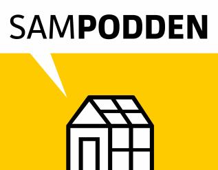 Sampodden