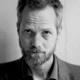 Portrettbilde av Bår Stenvik