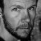 Portrettbilde av Bjørn Vatne