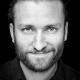 Portrettbilde av Birger Emanuelsen
