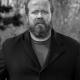Portrettbilde av Ole Asbjørn Ness
