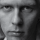 Portrettbilde av Jon Øystein Flink