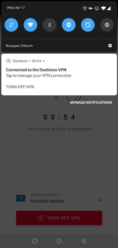 16-vpn-notification-center-android_3x.jpg