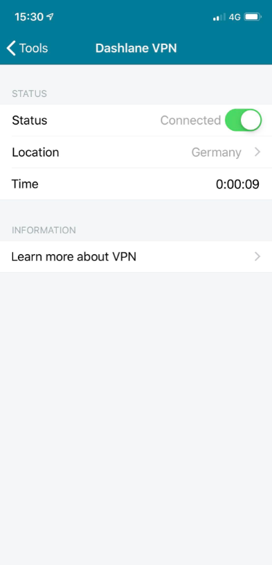20-vpn-connected-ios_3x.png