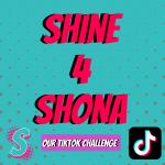 Ireland's newest TikTok Challenge
