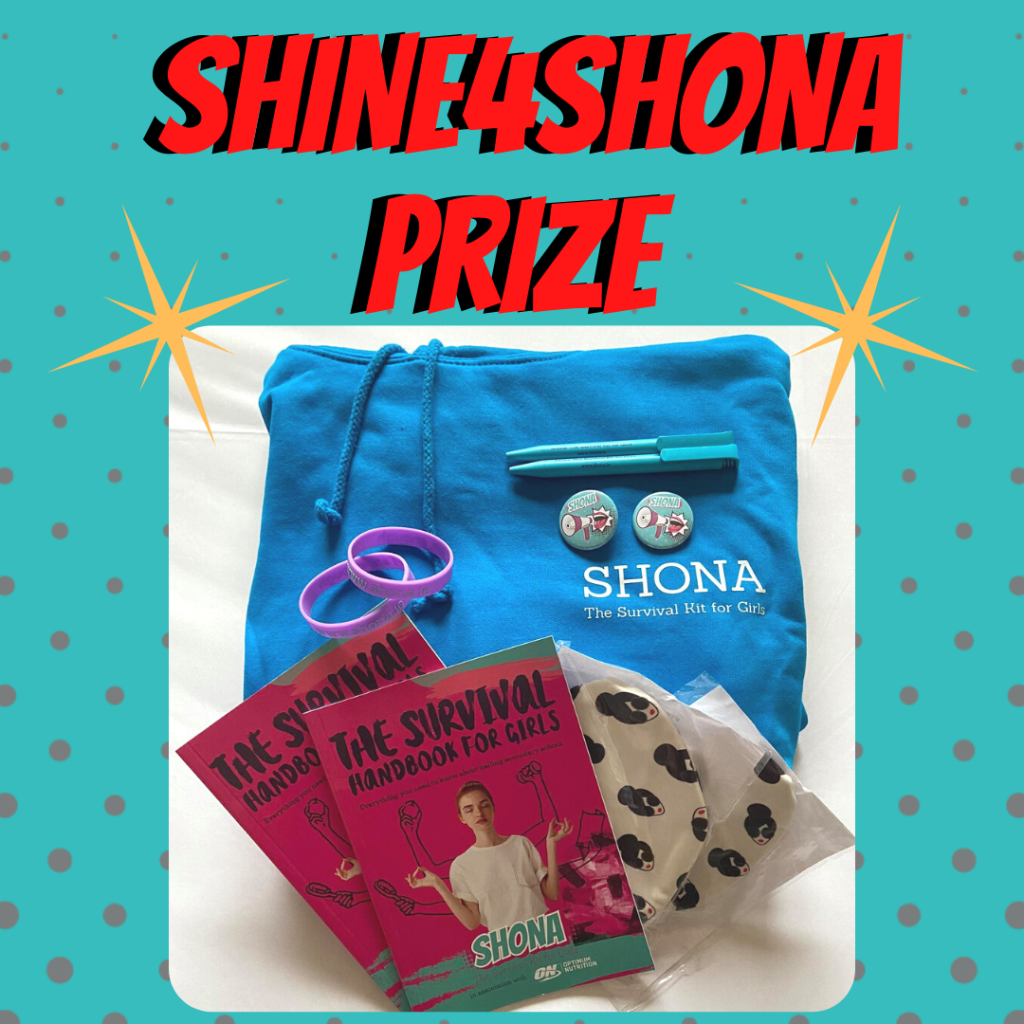 Ireland's Newest TikTok Challenge Prize