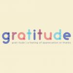 gratitude feature image