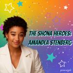 amanda stenberg 1
