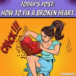 heartbreak - feature image