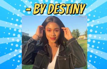 Poerty - Destiny Thumbnail