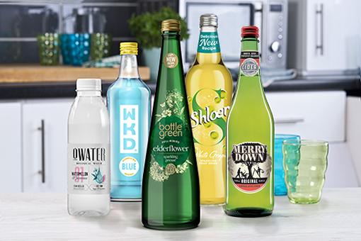 Drinks line up 510px mdown update