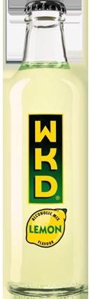 Lemon WKD 120px