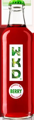 WKD Berry 120px