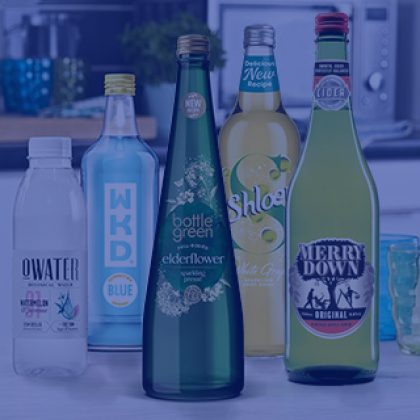 Drinks line up 480px blue tint updated mdown