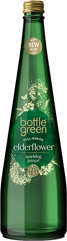 Elderflower presse with out shadow 135px png