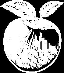 Merrydown apple