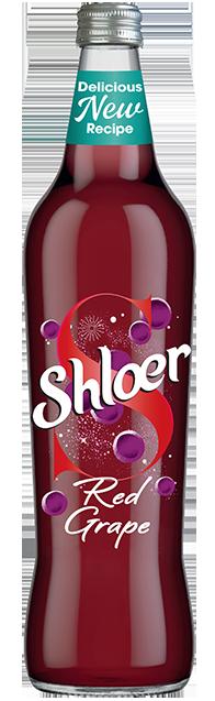 Shloer red grape 196px