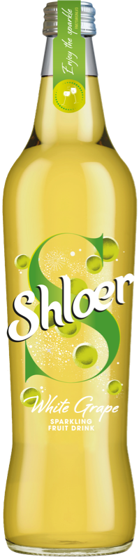 Shloer small