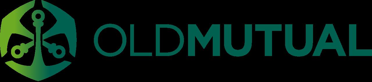Old_Mutual-logo