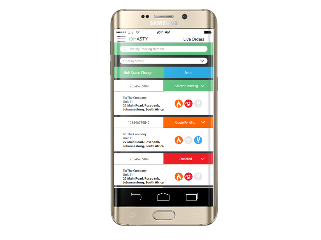 3-android-app