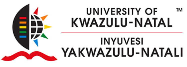 ukzn-logo