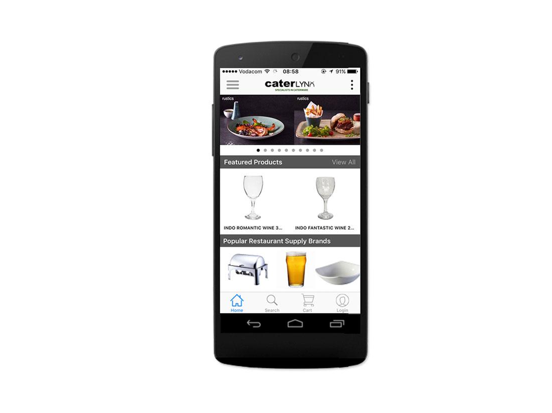 2-mobile-app