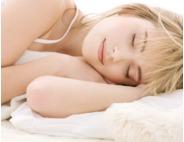 Beauty Benefits of Silk