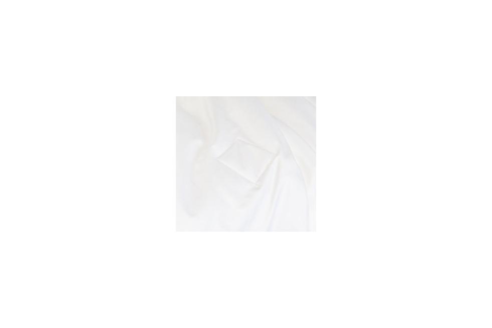 Silk Duvet