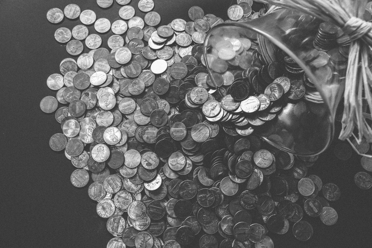 Canva-Grayscale-Photo-of-Coins-1280x853.jpg