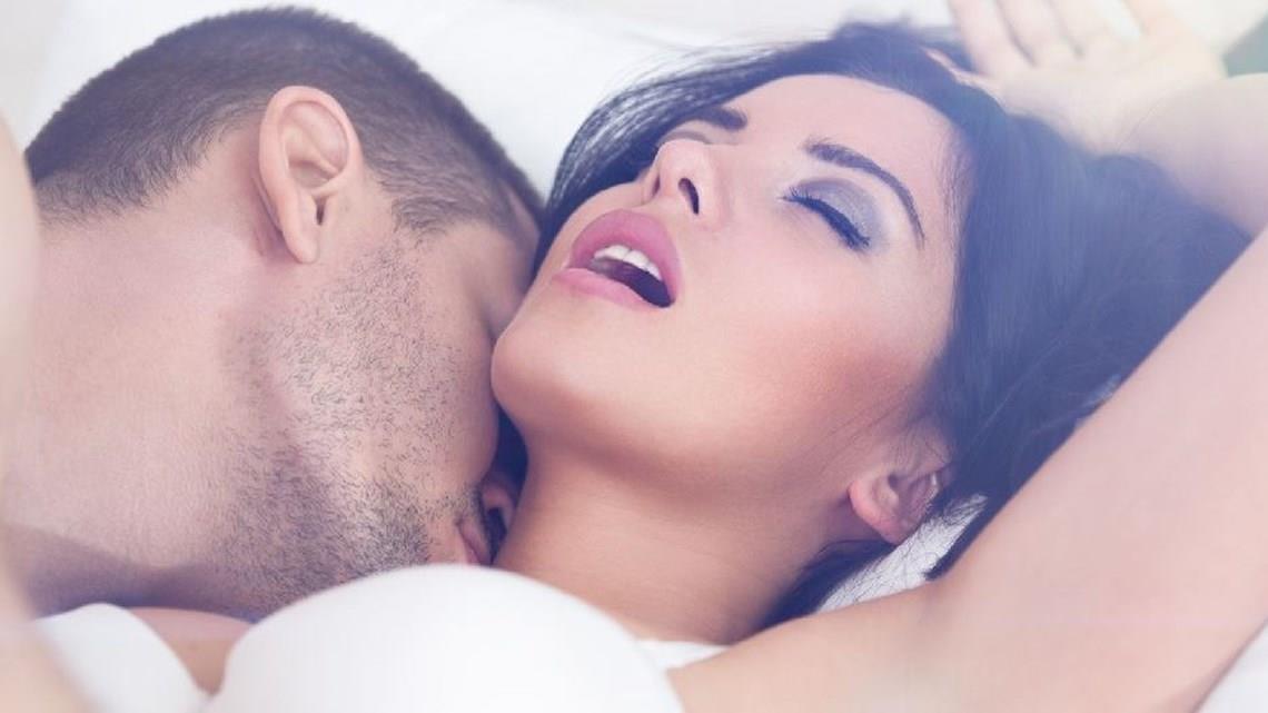 For sex pleasure positions Sex positions: