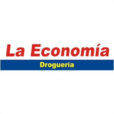 Larebajavirtual.com