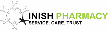 InishPharmacy