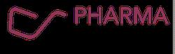 Pharma Direct