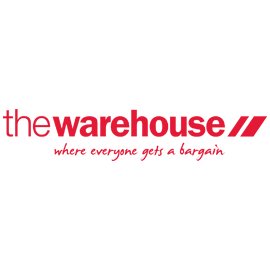 thewarehouse