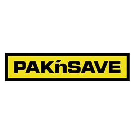Pak'n Save