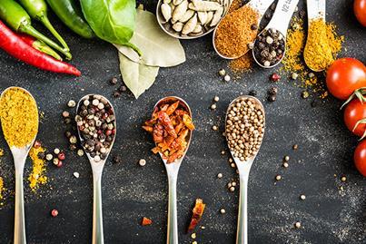 Gaviscon India   Avoid Spicy Foods