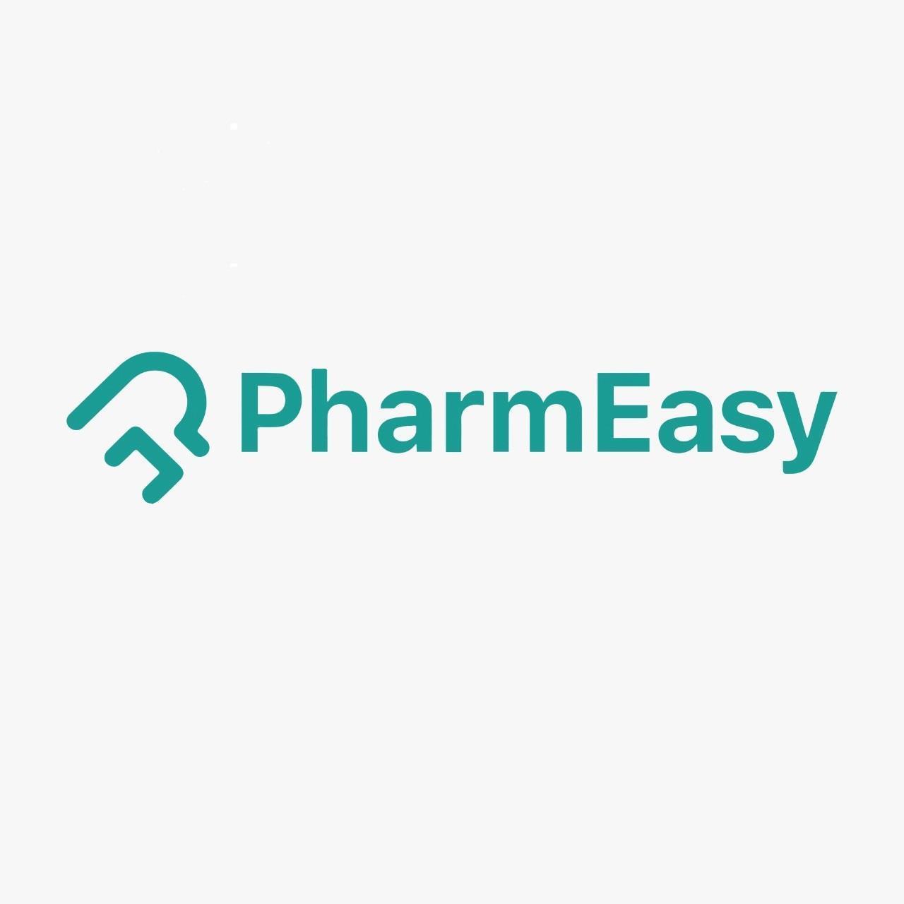 Gaviscon India | Pharm Easy