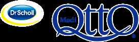 mediqtto-logo